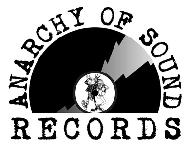 Anarchy of Sound Records